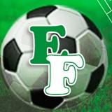 Everyfootball