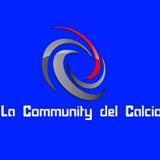 lacommunitydelcalcio