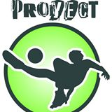 projectvision