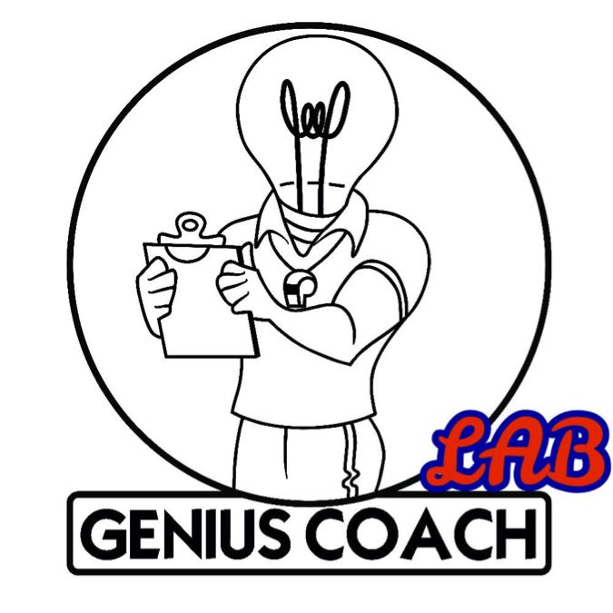Genius Coach Leb