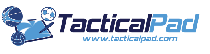 logotacticalpad-horizontal