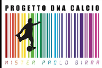 dna-calcio